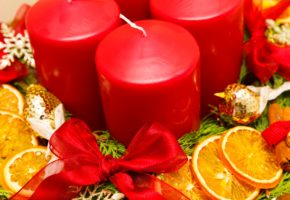 christmas-wreath-with-candles