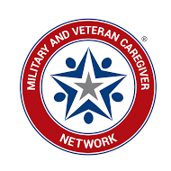 MVCN Logo