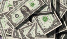 dollar-currency-money-us-dollar