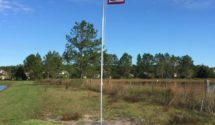 ssflag