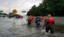 Hurricane_relief