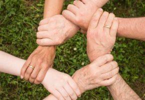 caregiver_support_group