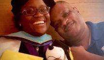 Military Caregiver's Journey_radioblog
