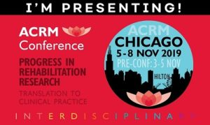 ACRM_Presenter